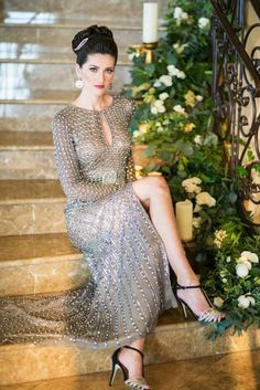 We loved creating this Reverie Gallery luxury glam wedding inspiration shoot at Aria in Connecticut, photographed by Danny Kash Photography. Luxury Wedding, Wedding Blog, Wedding Inspiration, Formal, Gallery, Photography, Style, Fashion, Preppy