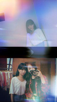 Jung Eun Bi, Summer Rain, G Friend, Kpop Aesthetic, Kpop Groups, Aesthetic Wallpapers, My Idol, Girl Group, Girlfriends