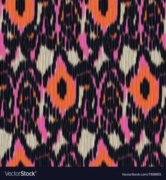 Find Seamless Ikat Pattern Abstract Background Textile stock images in HD and millions of other royalty-free stock photos, illustrations and vectors in the Shutterstock collection. Thousands of new, high-quality pictures added every day. Ikat Pattern, Abstract Pattern, Textures Patterns, Print Patterns, Ikat Pillows, Designer Wallpaper, Abstract Backgrounds, Textile Design, Vector Free