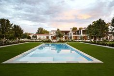 Outdoor Decor, Decor, Places, Home, Exterior, Residential, Contractors, Home Decor