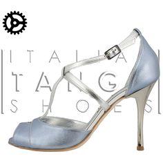 """""""Diez"""" model   http://www.italiantangoshoes.com/shop/en/women/272-alagalomi.html"""