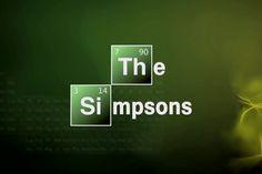Abertura dos Simpsons nesse domingo homenageia o seriado Breaking Bad – veja http://www.bluebus.com.br/abertura-dos-simpsons-nesse-domingo-homenageia-o-seriado-breaking-bad-veja/