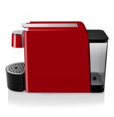 Mocoffee - Coming Soon!