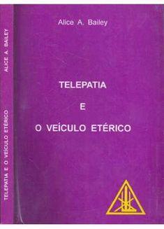 Telepatia e Veiculo Eterico pdf Wicca, Magick, Witchcraft, Sacred Geometry Symbols, Reiki, Knowledge, Natalie Dormer, Lena Headey, Prison Break