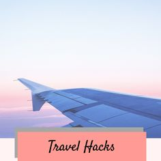 When travelling there is always a travel hack to make things easy, faster, cheaper or better in some way. Here you will find the best travel hacks on the net. Travel Jobs, Travel Hacks, Budget Travel, Living Under A Rock, Ski Holidays, Volunteer Abroad, Seaside Towns, Weekends Away, Turquoise Water