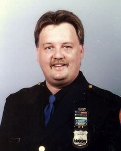 Police Officer Charles Cole died from illnesses he contracted from inhaling toxic materials as he participated in the rescue and recovery efforts at the World Trade Center site following the terrorist attacks of September 11, 2001.