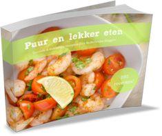 Waterkefir het minder bekende zusje van melkkefir » De Voedzame Keuken Dutch Recipes, Food Blogs, Kefir, Paleo, Healthy Recipes, Healthy Food, Sweets, Chicken, Meat