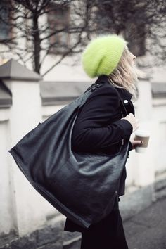 LUMI Supermarket Bag XXL http://lumiaccessories.com/v5/?s=xxl&post_type=product