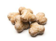 Bazilejské sušienky Cookies, Desserts, Food, Crack Crackers, Tailgate Desserts, Deserts, Biscuits, Essen, Postres