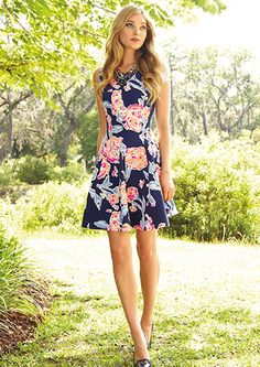 """purelyheaven: """" From the Lilly Pulizter 2013 fall collection. Hippie Chic Fashion, Diva Fashion, Fashion Beauty, Womens Fashion, Fashion Styles, Fashion Trends, Classy And Fab, Dress To Impress, Spring Outfits"""