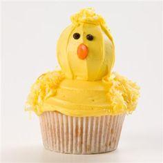 Easter @Cupcakeideas