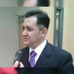 Don Memo ya presentó su renuncia al PES | El Puntero