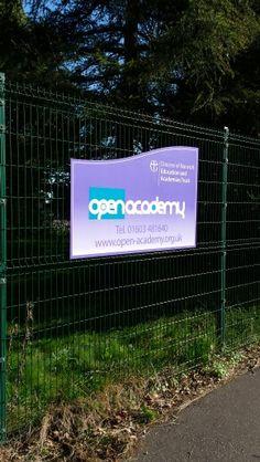 DNEAT Open Academy