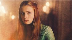 Discovered by no face. Find images and videos about game of thrones, stark and chance on We Heart It - the app to get lost in what you love. Sansa Stark, Superman Story, The North Remembers, Sophie Turner, Face Claims, Find Image, Game Of Thrones, Mona Lisa, Tumblr