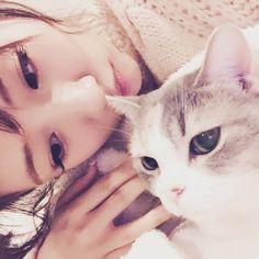 #Minami_Takahashi #高橋みなみ #AKB48
