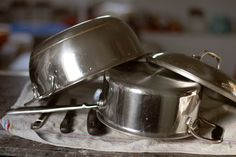 16 great kitchen tips from David Lebovitz