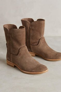 Splendid Palisade Booties - anthropologie.com #anthrofave