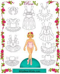 bricolage: - Pour les enfants… - Poupee a habiller… - JEUX DE NOEL POUR… - A FAIRE AVEC LES… - MARQUES… - meubles a faire… - Marques pages - bricolage fabrique… - BRICOLAGE..CARTES A… - a faire avec vos… - Le blog de papillon