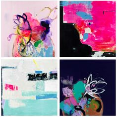 Ali McNabey-Stevens prints - I love the one in the bottom right corner!!!!!!!!