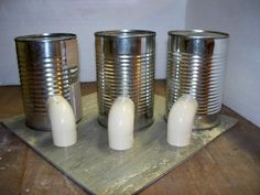Image result for 40k industrial terrain pipes