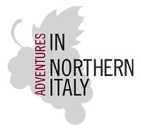 David Walthall's tour Adventures in Northern Italy | Walking & biking tours, food & wine tours, cultural tours
