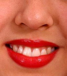 Wybielanie zębów w domu – nasze sposoby -  #domowe sposoby #wybielanie z b w w domu #wybielanie zębów w domu #zęby