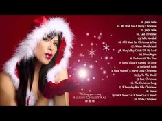 Rodney Carrington - Camouflage And Christmas Lights - YouTube ...