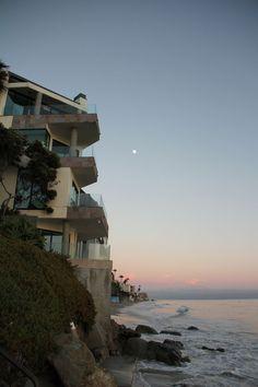 thepowerofphoto:    Laguna Beach, California 2012