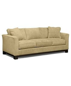 Couches & Sofas Couches & Sofas - Macy's