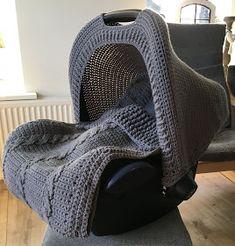 56 Ideas Toys Crochet Stitches For 2019 Crochet Bebe, Crochet For Kids, Diy Crochet, Crochet Toys, Dream Baby, Baby Love, Baby Barn, Car Seat Blanket, Manta Crochet