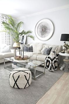 Love The Dark Grey Couch Not Terribly Excited About Pillows Pillow Fabric Is On Coordinating Occasional Chair