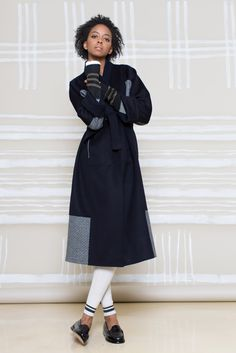 M.Patmos Pre-Fall 2015 - Collection - Gallery - Style.com
