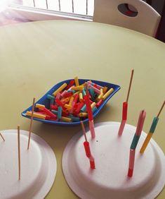 okul öncesi etkinlikleri oyun okul öncesi etkinlikleri sanat okul öncesi etkinlikleri deney orman haftası okul öncesi etkinlikleri okul öncesi etkinlikleri proje okul öncesi etkinlikleri tabak okul öncesi etkinlikleri 3 yaş okul öncesi etkinlikleri matematik okul öncesi etkinlikleri 3 boyutlu okul öncesi etkinlikleri boyama okul öncesi etkinlikleri bardak okul öncesi etkinlikleri renkler okul öncesi etkinlikleri hayvanlar okul öncesi etkinlikleri fen okul öncesi etkinlikleri mevsimler