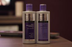 Google Image Result for http://www.teawithwillow.co.uk/wp-content/uploads/2012/08/Silver-shampoo-1.jpg