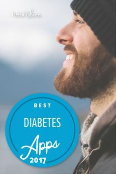 Best Diabetes Apps of the Year