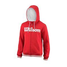 Wilson+M+Team+Hoody