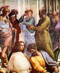 MALdAMORE - Dialogo Socratico e Dipendenza Affettiva