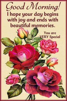 Inspirational Good Morning Messages, Good Morning Wishes For Her/Him Good Morning Wishes Friends, Good Morning Sister, Good Morning God Quotes, Good Morning Prayer, Good Morning Funny, Morning Greetings Quotes, Morning Blessings, Good Morning Love, Good Morning Messages