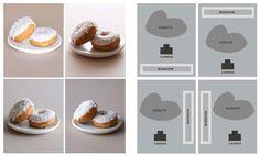 food photography lighting setup - Google Search