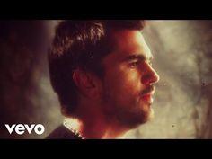 Juanes - Todo En Mi Vida Eres Tú (MTV Unplugged) - YouTube