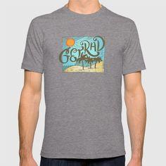 get rad T-shirt