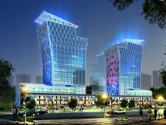 World One Noida is presented by carnoustie group which is one of India's larger residential and commercial project in Noida. call 9899888159 for best deal. for more detail visit at: http://www.worldone-noida.com/