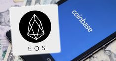 EOSIO is a protocol designed for fast and free blockchain apps. Eos, Crypto Currencies, Blockchain, Free, Design