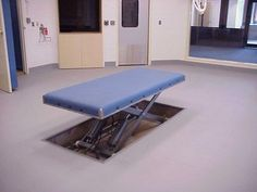 equine surgery table - Google-søgning