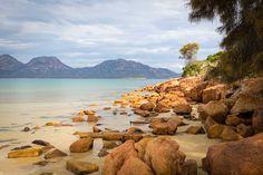 #Australien – Überblick einer #Luxusreise