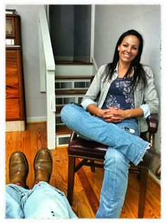 A beautiful soul that was our Joey Country Music Singers, Country Artists, Joey And Roy, Joey And Rory Feek, Tragic Love Stories, Hair Falling Out, Beautiful Soul, Role Models, Love Story