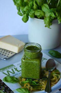 Pesto, Pickles, Cucumber, Catering, Menu, Recipes, Menu Board Design, Catering Business, Gastronomia