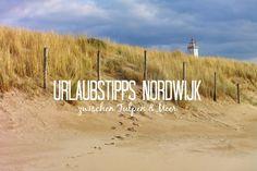 Mit diesen Tipps für Noordwijk aan Zee im Frühling wird Dein Urlaub zwischen Tulpen und Meer unvergesslich!
