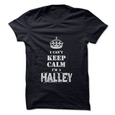 awesome Im a HALLEY - Where to buy