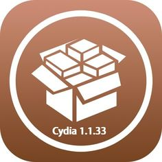 With the iOS 13 jailbreak having been out for some time now, let's take a look at more Cydia tweaks! We've already shown you over 44 tweaks compatible with the iOS 13 jailbreak (click or tap here). Iphone Ios 9, Unlock Iphone, Custom Lock Screen, Latest Ios Update, Latest Updates, New Ios, Ios 11, Ipod Touch, Store